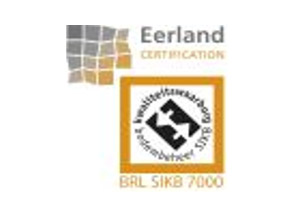 eerland-01